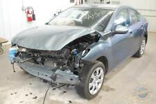FUEL PUMP FOR MAZDA 3 1571945 10 11 12 13 ASSY LIFETIME WARRANTY
