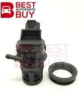 Toyota Windshield Washer Pump 12V Fit 4Runner Hilux Vigo Camry Corolla Yaris