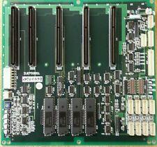 ZUEP5355 or RZUEP5355 Panasonic robot main CPU circuit board