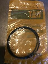 CAT Caterpillar O-RING 097-5345