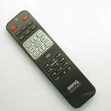 Projector remote control for Benq MX710 MX711 MX880UST MX712UST MX750 MP780ST