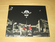 Nurse With Wound - The Great Ecstasy Of The Basic Corrupt CD coil zoviet france