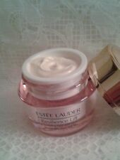 Estee Lauder RESILIENCE LIFT Firming/Sculpting Face and Neck Creme SPF15 .5 oz.