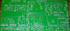 DIY NEVE 1084 EQ PCB, includes BOM and Build Guide