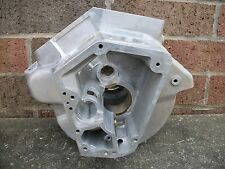 "HARLEY SHOVELHEAD 70-84 ULTIMA NATURAL FINISH BIG BORE CRANK CASE 74"" & 80"""