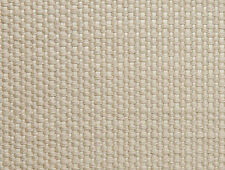 Holly Hunt Woven OUTDOOR Upholstery Fabric- Lindor/Rockfish 7.75 yd (128/02)