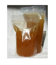 BLACKBERRY RAW PURE NATURAL HONEY (net. wt. 24 Lb) FREE SHIPPING !