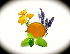 Organic Calendula-Lemon Balm Salve  30 ml  from Aldantina
