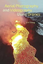 NEW Aerial Photography and Videography Using Drones