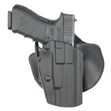 Safariland 578-183-411 GLS Pro Fit Holster SafariSeven Blk RH For FNH FNS 9C/40C