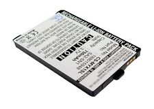 High Quality Battery for Sagem MYX2-2 Premium Cell