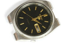 Seiko 7009-3170 automatic vintage watch - Serial nr. 943725