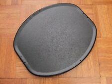 "Garrett ATX Metal Detector 10"" x 12"" DD Coil Cover"