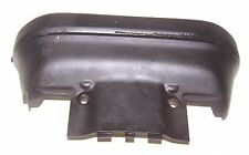 2001 01 02 03 04 VOLVO S60 2.4 T5 TURBO ENGINE TIMING BELT COVER 08658541