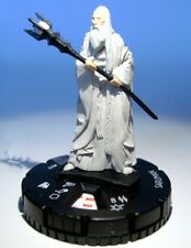Heroclix Lord of the rings #019 saroumane