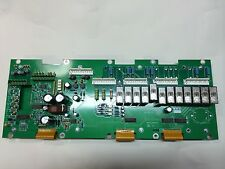 Vulcan  Combi oven control board. OEM 492771-00006. for model VC20FEP VC10FEP