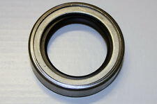 AUSTIN A40 DEVON, DORSET & SOMERSET 1947-1954 NEW PINION OIL SEAL    (0S534)