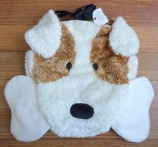 OLLIE DOG Backpack Plush Kids North American Bear Co. Cute