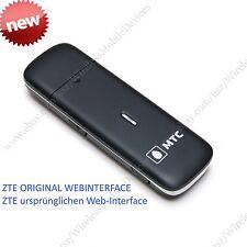 ZTE MF825 100Mbps LTE 4G 3G 2G UNLOCKED USB modem TDD2600 support (mf823 update)