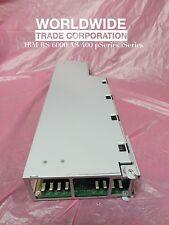 IBM 5127 26F7 00P2736 1.45GHz 2-way POWER4+ Processor Card 7028-6C4 6E4 pSeries