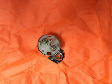 brake light switch push/off harley sportster 1967-74 hd 72004-70t