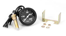 WILLYS JEEP MB FORD GPW 1941 -1947 TEMPERATURE GAUGE