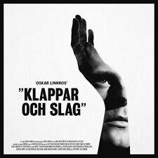 """Oskar Linnros - """"Klappar Och Slag"""" - 2013"""