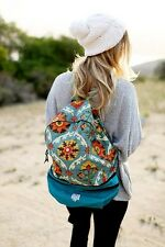 Epperson Mountaineering Convertible Hiking Backpack Pack Free People