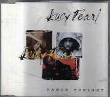 Lucy Pearl-Dance Tonight cd maxi single