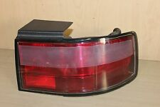 92 1997 1996 1995 1994 CADILLAC STS SLS SEVILLE TAIL LIGHT LAMP TAILLIGHT OEM R