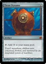 Foil THRAN DYNAMO From the Vault: Twenty MTG Artifact Rare