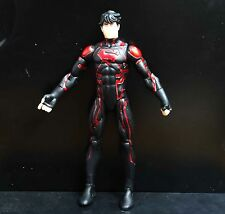 """DC Universe The New 52 Teen Titans Superboy action figure 6"""" #bct1"""
