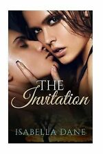 Hot Wife, Cuckold Ser.: The Invitation : Satisfied While Her Husband Watches...