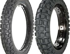 120/70-19 & 170/60-17 Kenda K784 Tire Set For BMW R1200GS LC & KTM 1190/1290 ADV