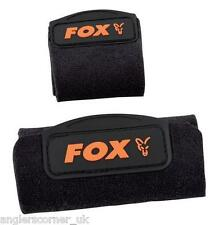 FOX NEOPRENE ROD E PIOMBO bande / Accessori / Pesca