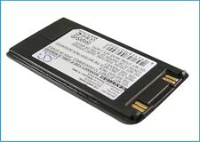 Li-ion Battery for Samsung SGH-N188 SGH-N105 SGH-N100 NEW Premium Quality