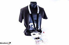 Zero Gravity Remote Controller Harness System for DJI Phantom 1/2/3/4 & Inspire