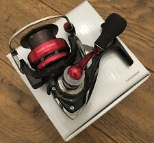 NEW DAIWA FUEGO SPINNING REEL 2500SH 6.0:1 ON SALE!! 2500 FUEGO2500SH