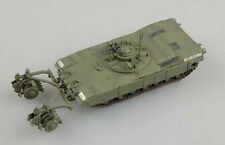 Char US M1 PANTHER avec Mine Roller - EASY MODEL 1/72 n° 035048