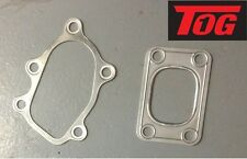 MULTILAYER STAINLESS STEEL TURBO GASKET KIT S13 S14 S15 200SX SR20 180SX