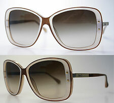 D&G Sonnenbrille/ Sunglasses            D&G3078 1765/13 58[]16 135 3N   /234