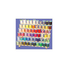 60 SPOOLS & MINI CONES THREAD STAND RACK w/ LEGS FOR EMBROIDERY SEWING QUILTING