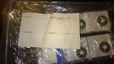 E42000091 BEARING,BALL,OPEN,0.3750 BORE,.8750 OD Varian E220 E500 Ion Implanter