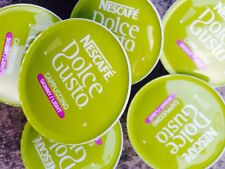 Dolce Gusto Skinny Cappuccino 200 Pod Mix