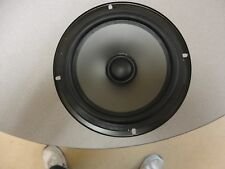 """Acoustic Research 8"""" Woofer"""
