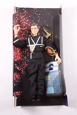 Babylon 5 Exclusive Premiere CAPTAIN JOHN SHERIDAN Limited Edition 100% Complete