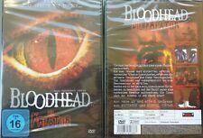 Bloodhead - Die Kreatur (2010) DVD in Film NIP