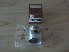 HONDA XL70 CT70 SL70 CL70 C70 47mm PISTON ONLY NOS 13101-087-000 TE JAPAN