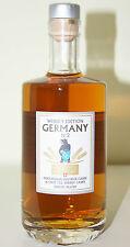 SÄNTIS MALT for GERMANY II beer & first fill sherry casks 48% 800 Flaschen