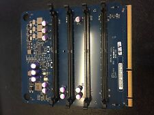APPLE MAC PRO RISER CARD 820-2178-B  630-8751